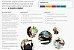 VEdu Evobooks Formação para Professores - Imagem 6