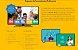 VEdu Evobooks Formação para Professores - Imagem 3