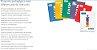 VEdu Evobooks Formação para Professores - Imagem 4