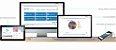 VEdu-Tablet Varejo Web Automação - Imagem 4