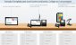 VEdu-Tablet Varejo Web Automação - Imagem 3