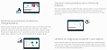 VEdu-Tablet Varejo Web Automação - Imagem 2