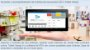 VEdu-Tablet Varejo Web Automação - Imagem 1