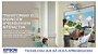 VEdu-Projetor Epson Interativo BrightLink 595Wi+ - Imagem 6
