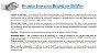 VEdu-Projetor Epson Interativo BrightLink 595Wi+ - Imagem 3
