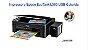 VEdu-Impressora Epson EcoTank L380 - Imagem 1