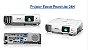 VEdu-Projetor Epson PowerLite 98H - Imagem 1