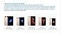 VEdu-Apple-iPhone - Imagem 2