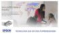 VEdu Epson Projetor Educacional BrightLink 675Wi+ - Imagem 4