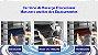 VEdu Carrinho Recarga Educacional Chromebooks 24E16P - Imagem 3