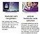 VEdu Epson Projetor Educacional BrightLink 695Wi+ - Imagem 5