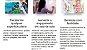 VEdu Epson Projetor Educacional BrightLink 695Wi+ - Imagem 3