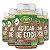 Kit 5 Açúcar de coco 150g Unilife - Imagem 1