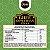 Kit 2 Manteiga Ghee Madhu Canela/ervas finas 400g - Imagem 4