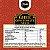 Kit 3 Manteiga Ghee Madhu Sal Do himalaia/Ervas Finas/Tomate Seco 300g - Imagem 7