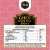 Kit 3 Manteiga Ghee Madhu Sal Do himalaia/Ervas Finas/Tomate Seco 300g - Imagem 6