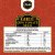 Kit 3 Manteiga Ghee Madhu Tradicional/Sal do himalaia/Tomate Seco 300g - Imagem 7