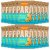 Kit 18 Biscoito de Polvilho Parô Flormel 40G - Imagem 2