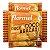 Kit 3 Doce de Abacaxi com Coco Zero Açúcar Flormel - Imagem 1