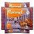 Kit 3 Doce de Leite com Nozes Zero Açúcar Flormel - Imagem 1