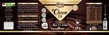 Choco Fit Achocolatado Diet Soluvel Unilife 200g - Imagem 2