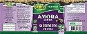 Amora Miura e Gérmen de Soja Unilife 60 cápsulas - Imagem 2