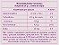 Chá de Hibisco Livre Sanavita 250g Frutas Vermelhas - Imagem 2