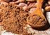Cacao Whey Protein Essential Nutrition Sachê 15 x 30g - Imagem 4