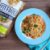 Espaguete de Soja 200g FIT FOOD - Imagem 2