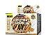 Protein Cookies Muscletech Chocolate Peanut Butter - Imagem 1