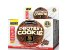 Protein Cookies Muscletech Triple Chocolate - Imagem 1