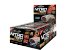 Nitro tech Crunch Bar Muscletech Cookies and Cream - Imagem 1