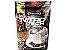 Nitro Tech Café Protéico Muscletech 491g - Imagem 1