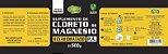 Kit 3 Cloreto de Magnésio Hexahidratado P.A Unilife 500g em pó - Imagem 3
