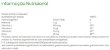 Kit 3 Colágeno hidrolisado dermix Unilife 60 cápsulas - Imagem 3