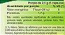 Kit 5 Clorella 500mg Unilife 60 cápsulas - Imagem 4