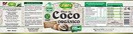 KIT 3 ÓLEO DE COCO ORGÂNICO EXTRA VIRGEM UNILIFE 200ML - Imagem 3