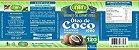 Kit 3 Óleo de coco extra virgem 120 cápsulas Unilife - Imagem 3