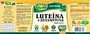 Kit 5 Luteína e zeaxantina Unilife 60 cápsulas - Imagem 3