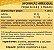 Kit 5 Luteína e zeaxantina Unilife 60 cápsulas - Imagem 4