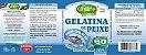 Kit 3 Gelatina de peixe Unilife 60 cápsulas - Imagem 3