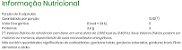Kit 3 Gelatina Unilife 60 cápsulas - Imagem 4