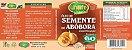 Kit 5 Óleo de semente de abóbora Unilife 60 cápsulas - Imagem 3