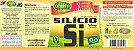 Kit 5 Silício Quelato Unilife 60 cápsulas - Imagem 3