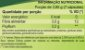 Kit 3 Psyllium Unilife Psylliumax 60 cápsulas - Imagem 4