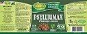Kit 3 Psyllium Unilife Psylliumax 60 cápsulas - Imagem 3