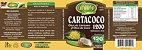 Kit 3 Óleo de cartamo e coco Cartacoco 1200mg Unilife 120 cápsulas - Imagem 3