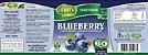 Kit 3 Blueberry Unilife 60 cápsulas - Imagem 3