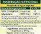 Kit 3 Vitamina D2 Unilife 60 cápsulas - Imagem 4