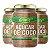 Kit 3 Açúcar de coco Unilife 360g - Imagem 1